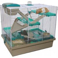 Rosewood PICO XL Hamster Cage